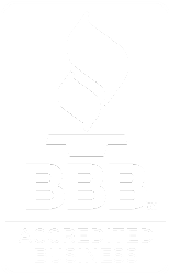 Kaiser Home Support Services BBB Accredited