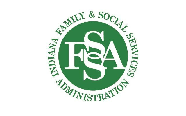 Kaiser Home Relationships FSSA
