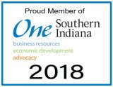Kaiser Home Support Services One Southern Indiana Member