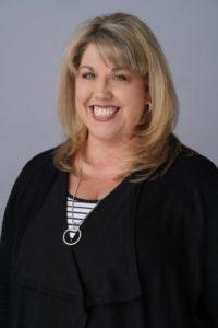 Kaiser Home Staff Tonya Hollins