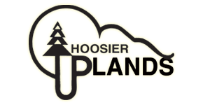 Kaiser Home Relationships Hoosier Uplands